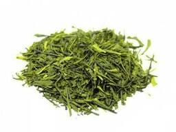 Китайский элитный чай Сенча 0,5кг.