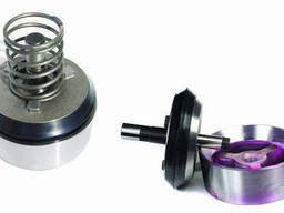 Клапан бурового насоса К-10 (К-9), К7, К8
