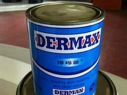 """Клей для керамогранита """"Dermax"""""""