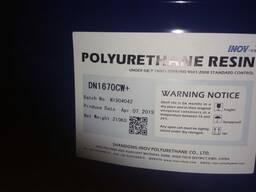 Клей для резиновой крошки INOV Polyurethnes (Китай)