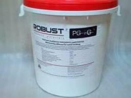 Клей для мембранно-вакуумного прессования Robust PG-540