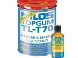 Клей Тип Topgum TL-T70 Nilos (Германия)