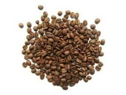 Кофе в зернах Brazil Fansy 1000 гр на развес 100% Арабика