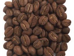 """Кофе в зернах """"Колумбия Супремо"""""""