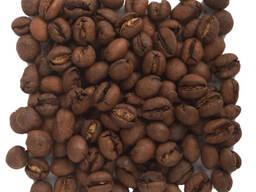 Кофе в зерная «Бразилия Пибери»