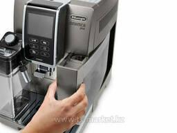 Кофемашина DeLonghi ECAM 370. 95 T