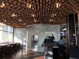 Кофейня готовый Бизнес - фото 1