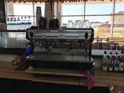 Кофейня готовый Бизнес - фото 4