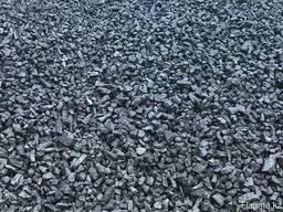 Кокс каменноугольный