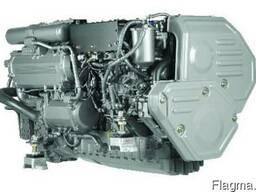 Коленвал двигателя Cummins KTA38, KTA50