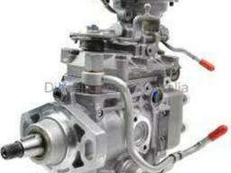 Коленвал двигателя Cummins QSK45, QSK60
