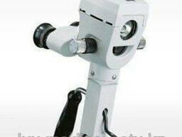 Кольпоскоп Colposcope E в комплекте с видеокамерой - фото 1