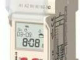 Командоконтроллер школьного звонка SDM-10