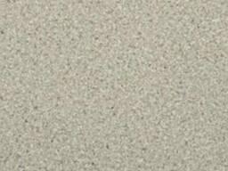 Коммерческий линолеум LG Durable DU 90001 - фото 1