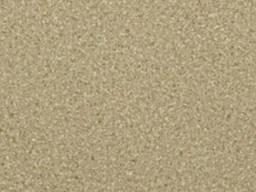 Коммерческий линолеум LG Durable DU 90002
