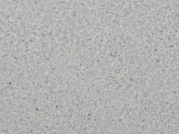 Коммерческий линолеум LG Durable DU 90004