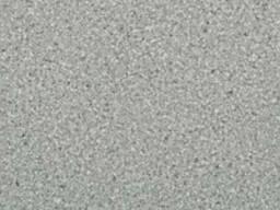 Коммерческий линолеум LG Durable DU 90005