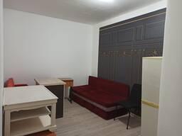 Комнаты в общежитии под любое дело 35000тг месяц