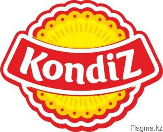 Компания KondiZ ищет дистрибьюторов по всему Казахстану