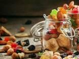 Комплексное снабжение продуктами питания - фото 2