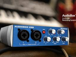 Комплект акустики - фото 3