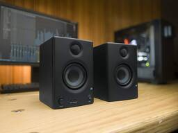 Комплект акустики - фото 4