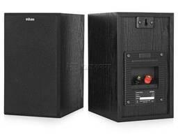 Комплект акустики Eltax , недорого