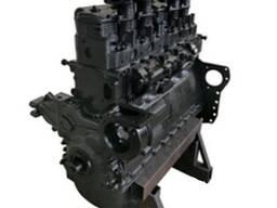 Комплект двигателя Д-260. Е2 для трактора мтз 1221
