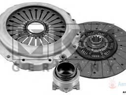 Комплект сцепления для автомобилей Iveco