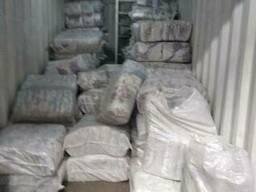 Комплекты постельного белья из Туркмении - фото 4