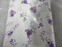 Комплекты постельного белья из Туркмении - фото 5
