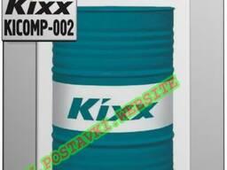 Компрессорное масло gs compressor s арт. : kicomp-002 (купи