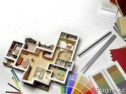 Компьютерные курсы 3D дизайна в области архитектуры - фото 3