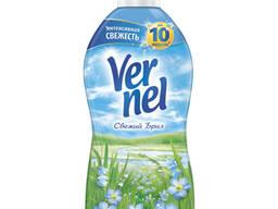 Кондиционер для белья Вернель 1. 82л