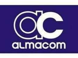 Кондиционеры Almacom в ассортименте