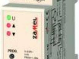 Контроллер жалюзи SRM‑10