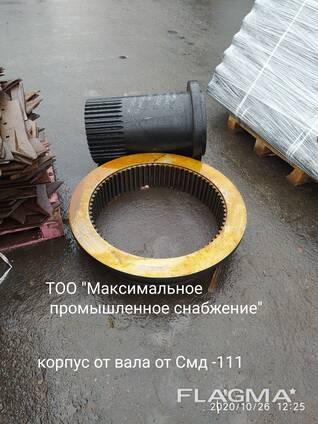 Корпус (венец) от СМД-111, номер 3440.03.004