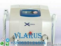 Косметологический аппарат X-Lase