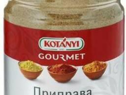 Kotanyi Приправа для рыбы, пластиковая банка 850гр.