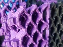 Коврики оптом, Грязезащитные покрытия - photo 5