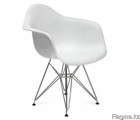 Кресло N-14-14