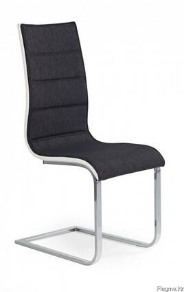 Кресло персонала K-104