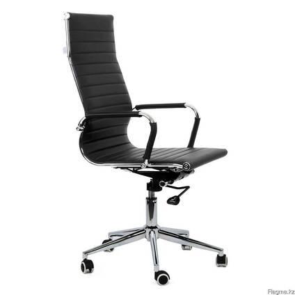 Кресло персонала K-110