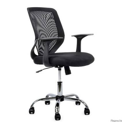 Кресло персонала К-139