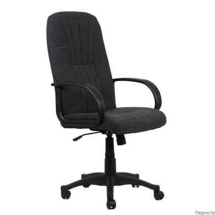 Кресло персонала K-143