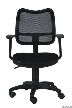 Кресло персонала K-144