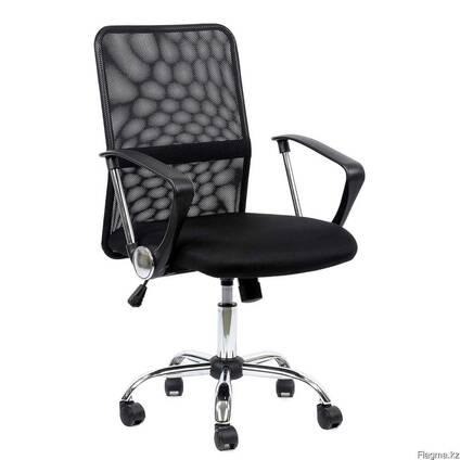 Кресло персонала K-147