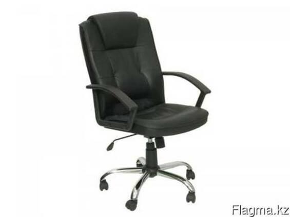 Кресло персонала К-93
