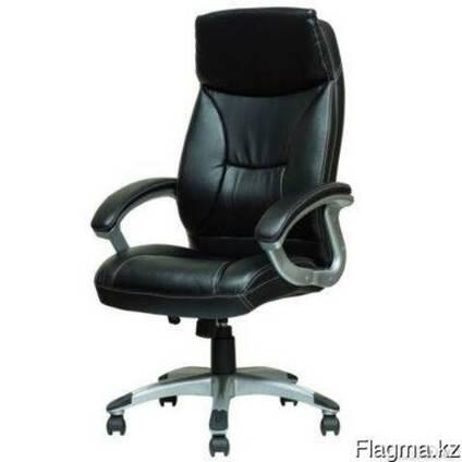 Кресло руководителя K-1