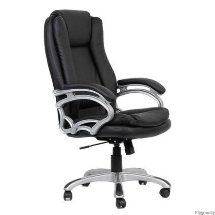 Кресло руководителя К-146